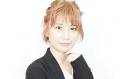 """二階堂瑠美プロ Mリーグの舞台へ 芸術的な手役で魅せる""""姉""""の麻雀"""