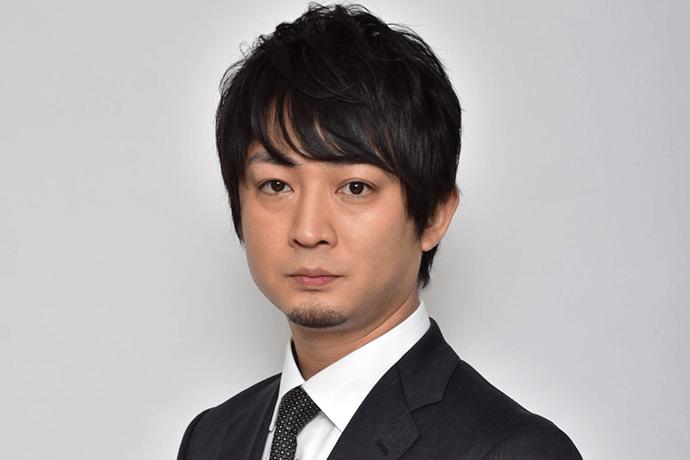 【Mリーグ】KONAMI麻雀格闘倶楽部 滝沢和典インタビュー「僕が勝ったら、寿人はもっと勝ちたいと思うだろうから、チーム内での戦いも楽しみにしてほしい」