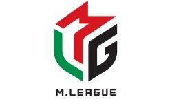 【Mリーグ】Mリーガーイラスト大募集!Mリーグ×LAWSONグッズ制作決定!あなたのイラストがオリジナルグッズになるかも!?
