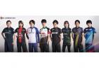 【Mリーグ】2021シーズンの公式ユニフォームデザイン発表!