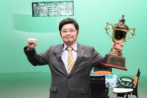 日本卓球界の至宝・水谷隼選手と麻雀 勝負勘の源流にあるものとは