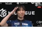 【10/14 Mリーグ2021 1戦目結果】朝倉がオーラス跳満ツモ条件をクリアし、チーム・個人初トップ!