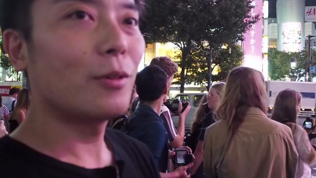 【Part2】『空想委員会 三浦隆一と2020.4.11 渋谷CLUB QUATTROを盛り上げて欲しい!』プロジェクト