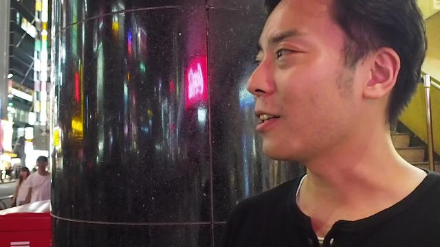 【Part3】『空想委員会 三浦隆一と2020.4.11 渋谷CLUB QUATTROを盛り上げて欲しい!』プロジェクト