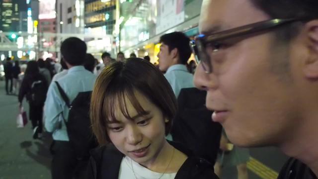 【Part4】『空想委員会 三浦隆一と2020.4.11 渋谷CLUB QUATTROを盛り上げて欲しい!』プロジェクト