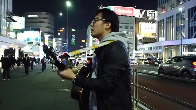【Part9】『空想委員会 三浦隆一と2020.4.11 渋谷CLUB QUATTROを盛り上げて欲しい!』プロジェクト