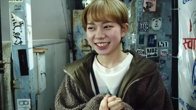 【Part10】『空想委員会 三浦隆一と2020.4.11 渋谷CLUB QUATTROを盛り上げて欲しい!』プロジェクト