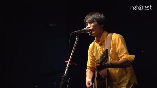 秋田健悟/ブラザーコンプレックス
