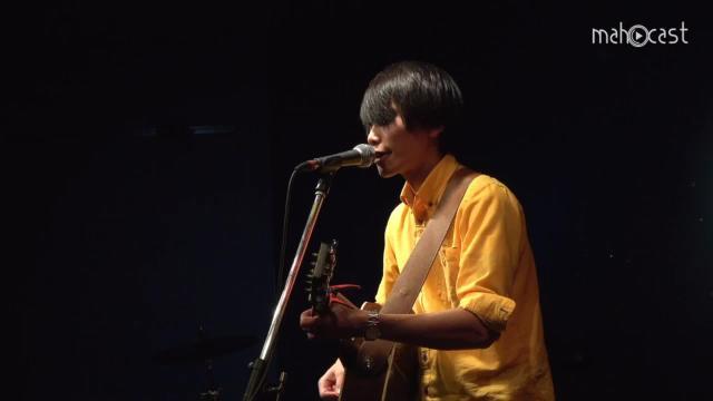 秋田健悟/ボクの故郷