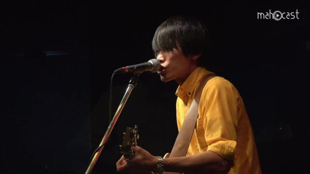 秋田健悟/大人になりたい