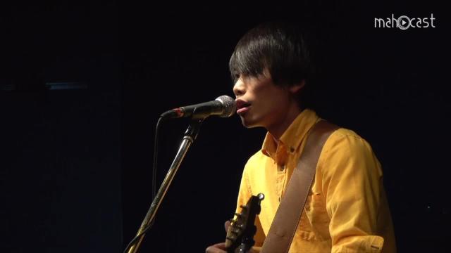 秋田健悟/お母さんへ