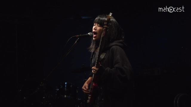 燐-Lin-/燈-Akashi-