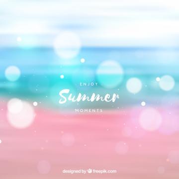 Feel R&B Remix by WELCOMEMAN