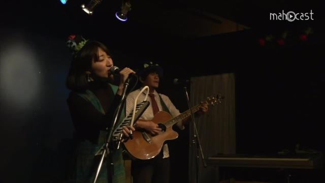 山とケ/シエスタ