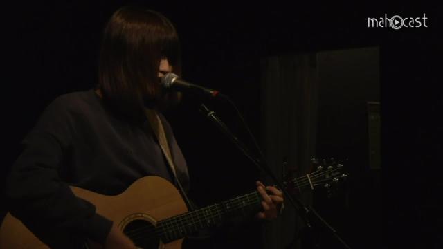 坂田穂乃花/fake heroine