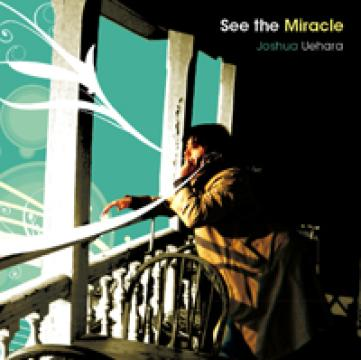 See_the_Miracle