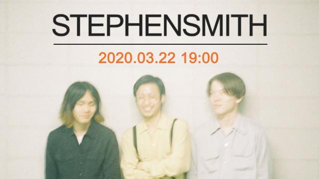 STEPHENSMITH 2020.03.22