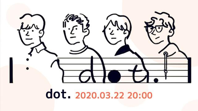 dot. 2020.03.22