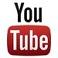 YouTubu