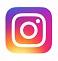 赤帽植原運送:instagram