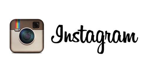 InstagramBATON