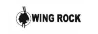 買取強化ブランド ウィングロック高価買取情報