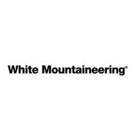 ホワイトマウンテニアリング買取情報
