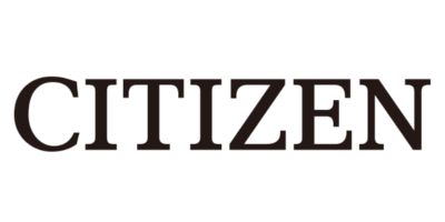 citizenkaitori