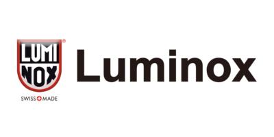 LUMINOXロゴ