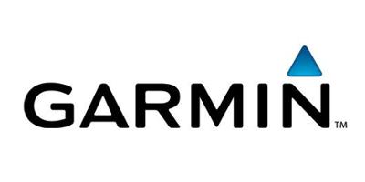 GARMINロゴ