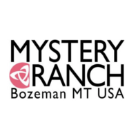 mysteryranch