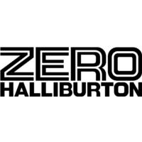 zerohalliburton