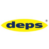 デプス買取情報