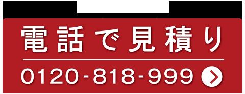 TEL査定画像