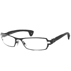 クロムハーツ M.DIVER サングラス 眼鏡画像