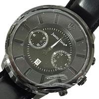 × 清春コラボウォッチ 腕時計 オニキス画像
