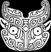 中国の古代神1