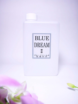 blue dream2-1L