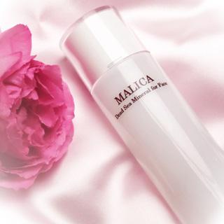 化粧水マリカ120ml