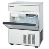 製氷機(厨房機器)