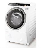 ドラム式洗濯機(家電製品)