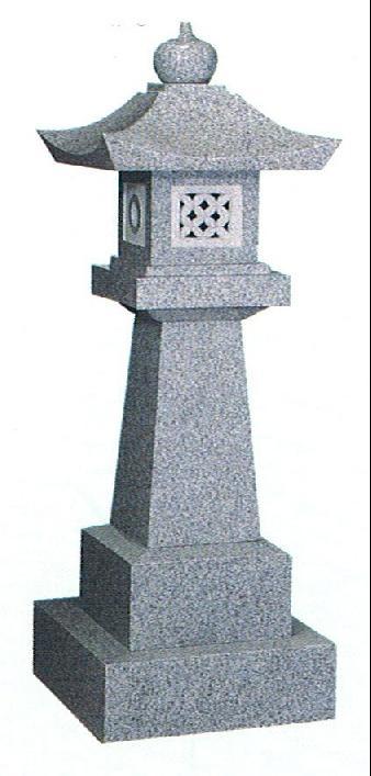 木更津市君津市袖ケ浦市富津市霊園寺院角墓前