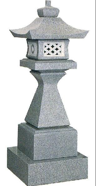 木更津市君津市袖ケ浦市富津市霊園寺院高級角墓前