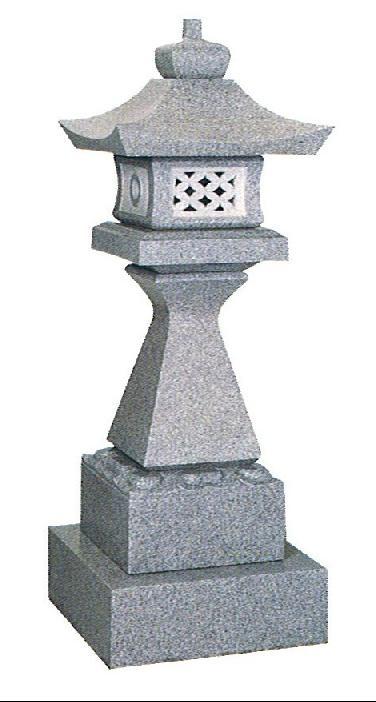 木更津市君津市袖ケ浦市富津市霊園寺院高級角墓前下蓮華