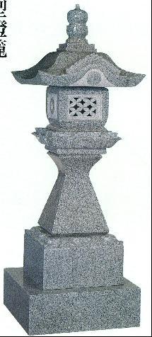 木更津市君津市袖ケ浦市富津市霊園寺院神仏灯篭