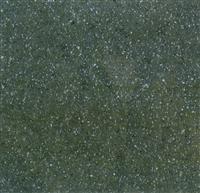 石材画像本小松青目
