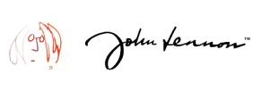 JohnLenon