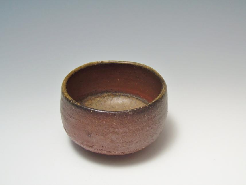 茶道道具 茶碗