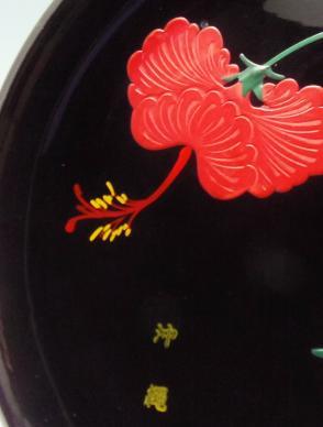 琉球沖縄伝統工芸品