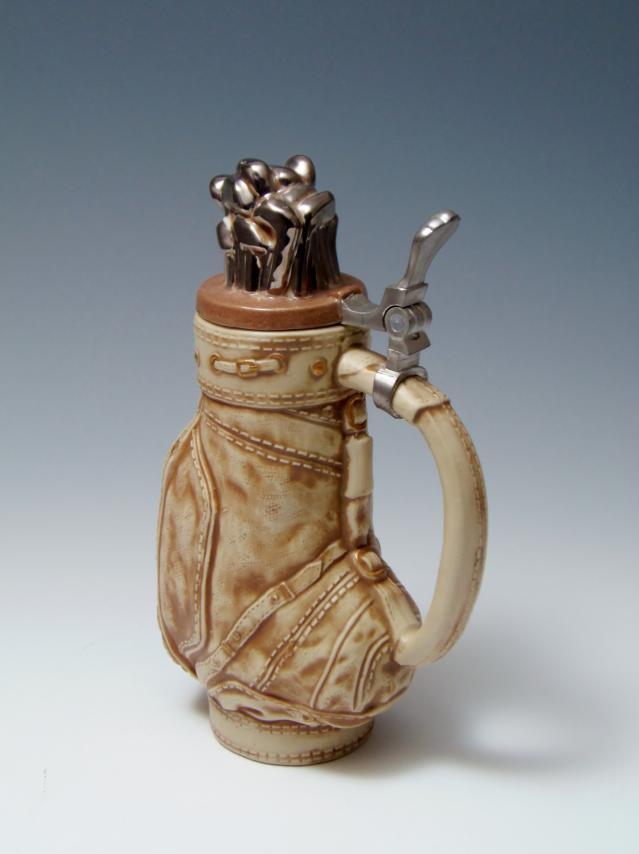 置物 陶器